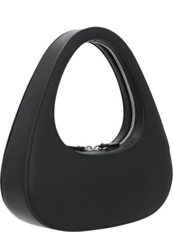 Coperni 'baguette Swipe Bag' Bag