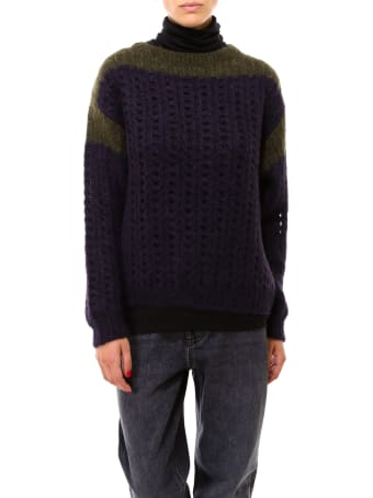 Closed Women S Knit Sweater