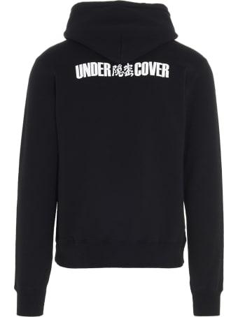 Undercover Jun Takahashi Sweater