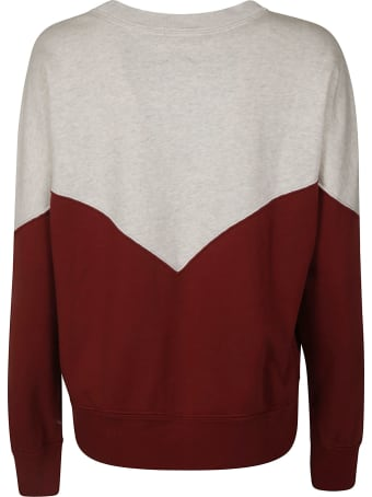 Isabel Marant Houston Sweatshirt