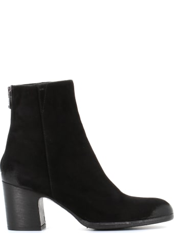 "Pantanetti Ankle-boots ""12969a"""