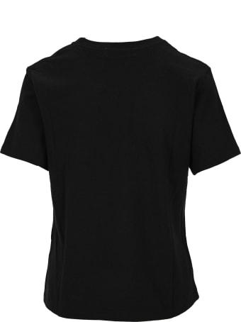Undercover Jun Takahashi Undercover Hand T-shirt