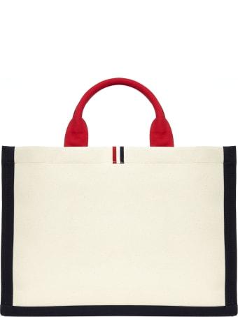 Thom Browne Hand Bag