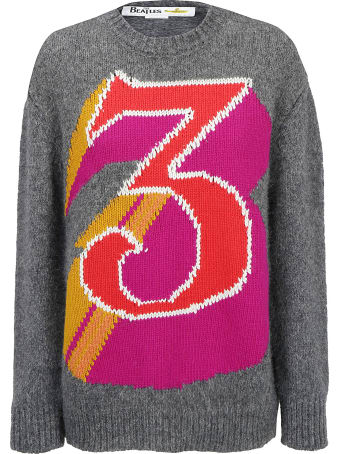 Stella McCartney All Together Now Sweater