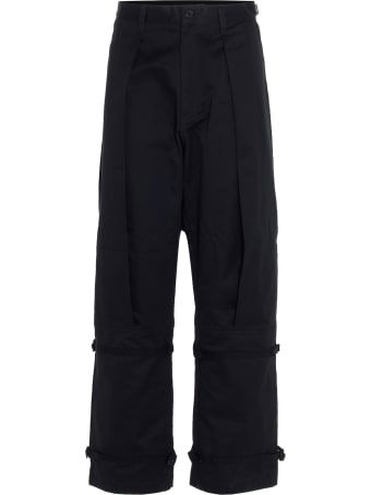 Undercover Jun Takahashi Pants