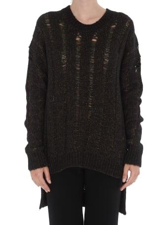 Uma Wang Pullover