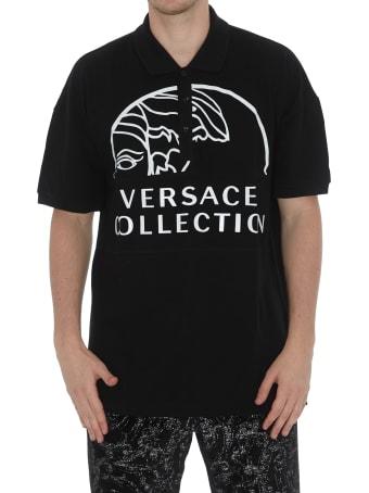 Versace Collection Polo