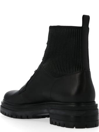 Gianvito Rossi 'martis 20' Shoes