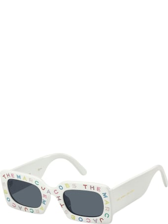 Marc Jacobs MARC 488/S Sunglasses
