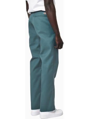 Dickies Original Pants Dk000874ln01