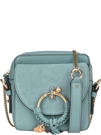 See by Chloé See By Chloe' Joan Camera Shoulder Bag
