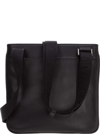 Emporio Armani Shoulder Bag