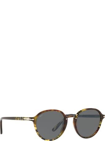 Persol Po3184s 1079r5 Sunglasses