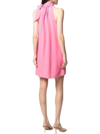 Merci Pink Dress