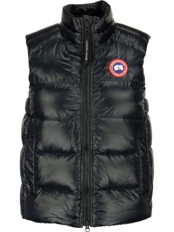 Canada Goose Cypress Down Vest
