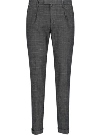 Briglia 1949 Pants