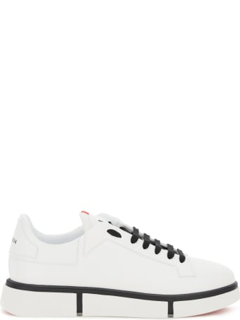 V Design Radical Man Micon Sneakers