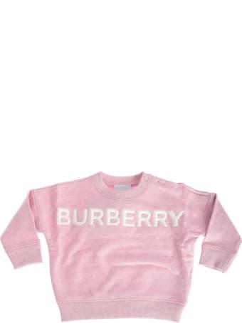 Burberry Mindy Sweatshirt