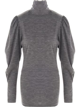 Isabel Marant 'gavina' Sweater