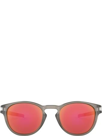 Oakley Oakley Oo9265 926515 Sunglasses