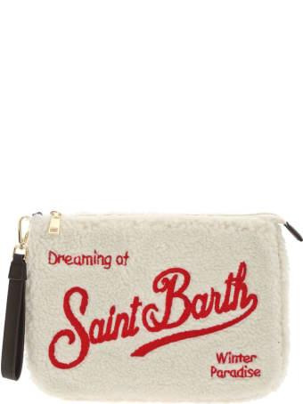 MC2 Saint Barth Clutch