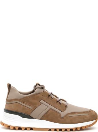Tod's Sportivo 98b Sneakers