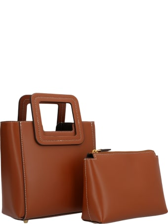STAUD 'shirley Bag' Bag