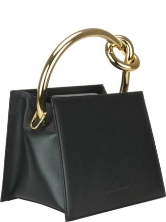 Benedetta Bruzziches Anais Small Bag