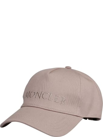 Moncler Hat