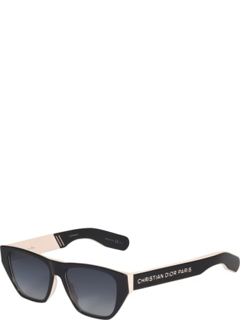 Dior Homme DiornsideOut2 Sunglasses