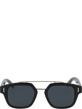 Dior fraction1 Sunglasses