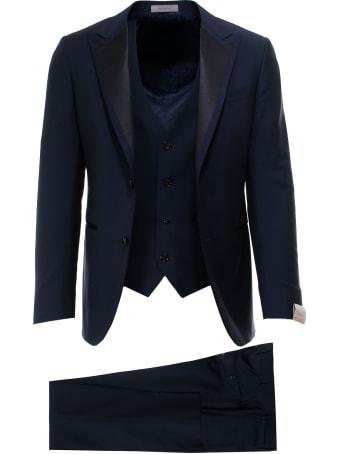 Corneliani Academy Tuxedo