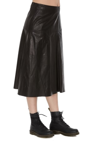 ARMA Fairchild Skirt