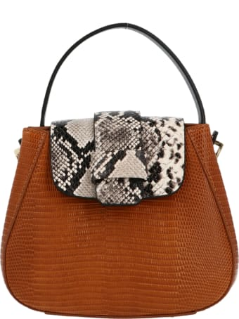 Nico Giani 'myria' Bag