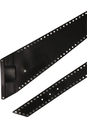 IRO 'samo' Belt