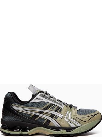 Asics Ubi-s Gel Kayano Sneakers 14 020