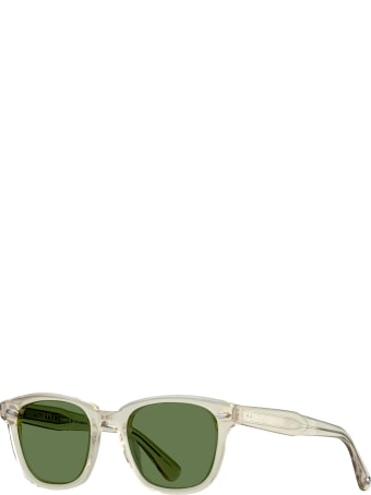 Garrett Leight CALABAR 49 Sunglasses