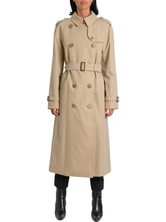 Burberry Waterloo Trench
