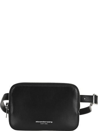 Alexander Wang Square Belt Bag