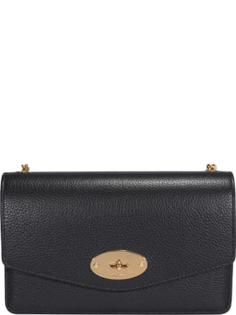 Mulberry Small Darley Classic Bag