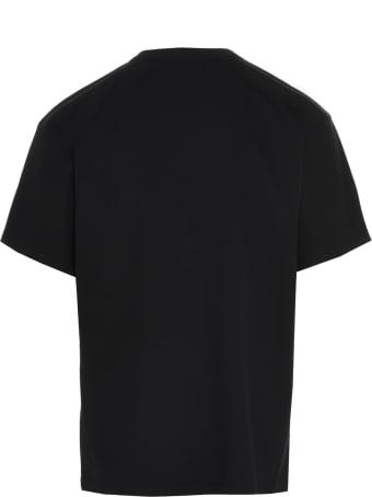 PACCBET T-shirt