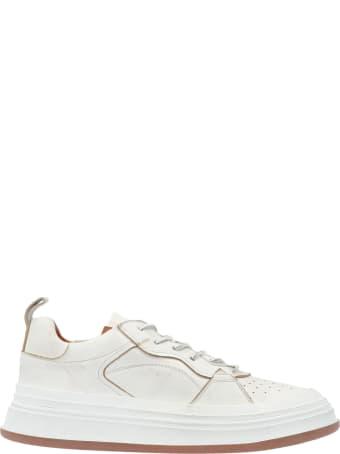 Buttero 'circolo' Shoes