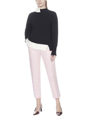 Marni Sweater