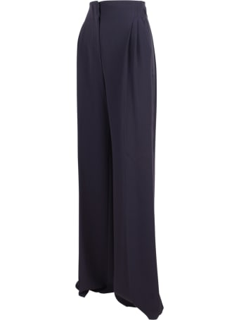 Max Mara 'dritto' Triacetate Trousers