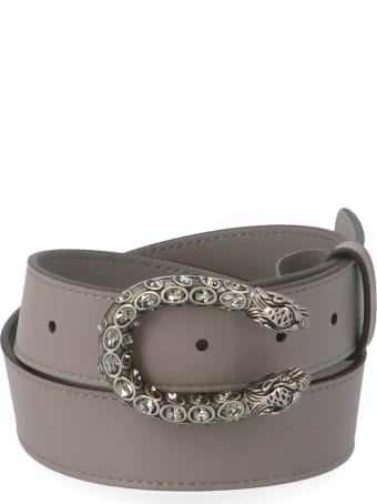 Gucci 'dionysus' Belt