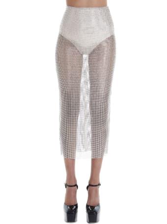 Alessandra Rich Skirt