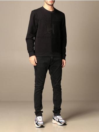Hilfiger Denim Hilfiger Collection Jeans Lewis Hamilton Slim Fit Hilfiger Collection Jeans