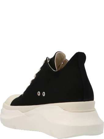 DRKSHDW 'low Sneaks' Shoes