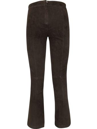 Zinga Birken Trousers