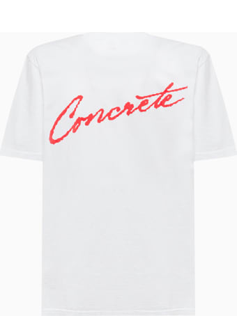Honor the Gift P.e T-shirt Htg1809004